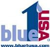 blue1 - US Partner